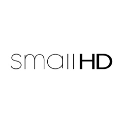 Material audiovisual de Small HD