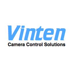 Material audiovisual de Vinten