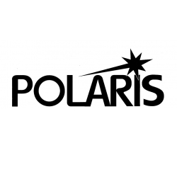Material audiovisual de Polaris