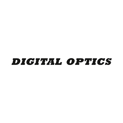 Material audiovisual de Digital Optics