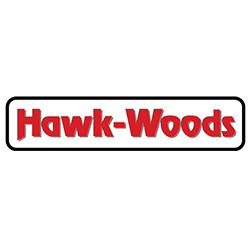 Material audiovisual de Hawk-Woods