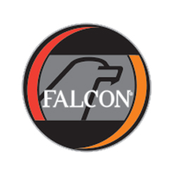 Material audiovisual de Falcon