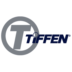 Material audiovisual de Tiffen