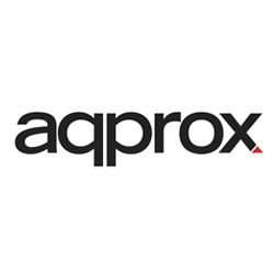 Material audiovisual de Aqprox