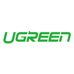 Material audiovisual de Ugreen