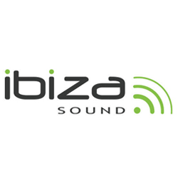 Material audiovisual de Ibiza Sound