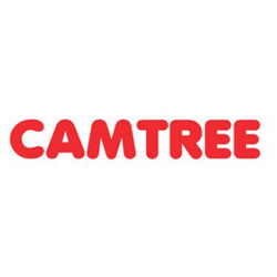 Material audiovisual de Camtree