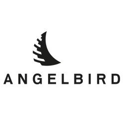 Material audiovisual de Angelbird