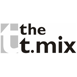 Material audiovisual de The t.mix