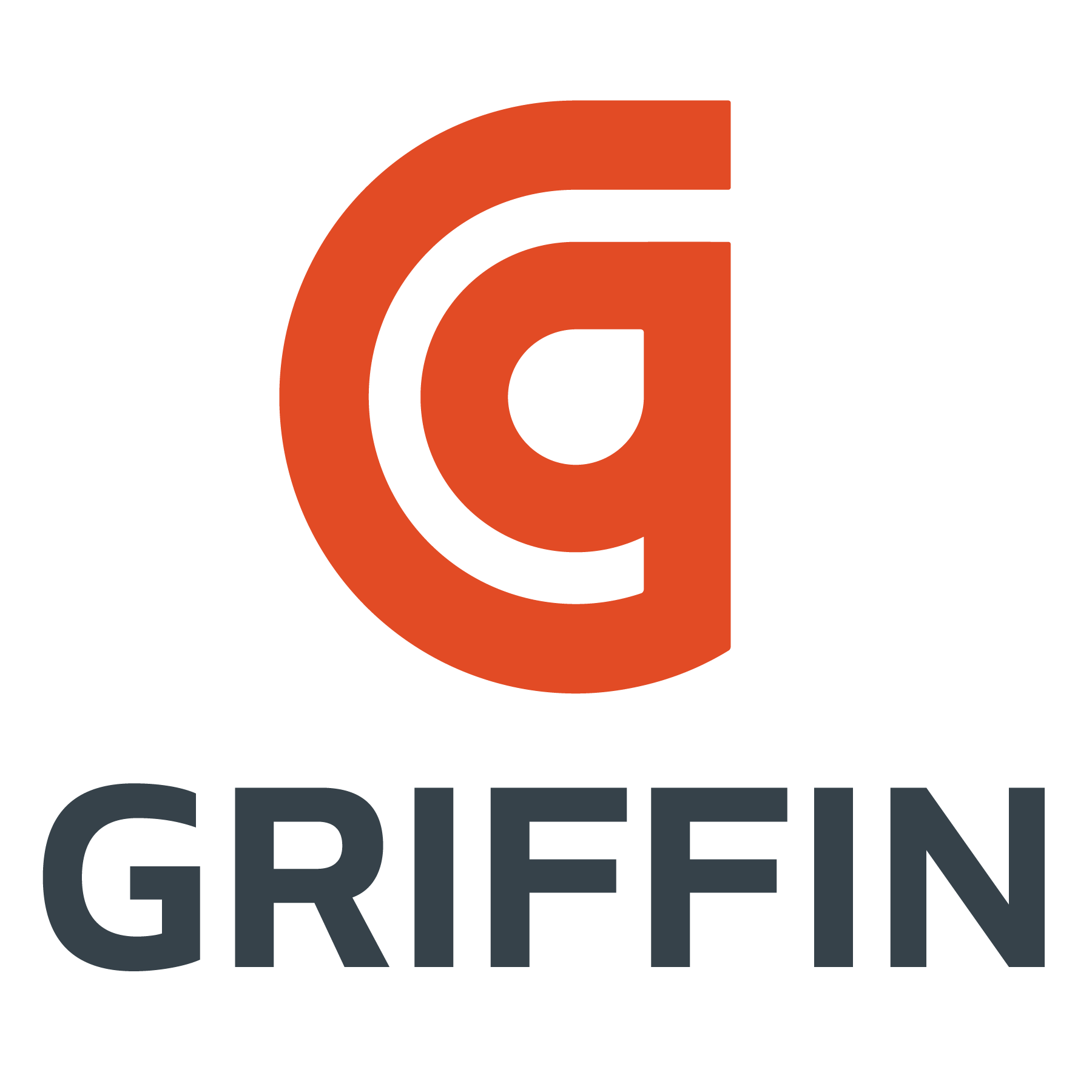 Material audiovisual de Griffin