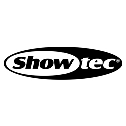 Material audiovisual de Showtec