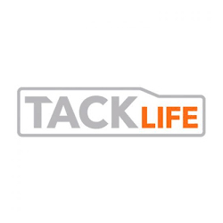 Material audiovisual de Tacklife