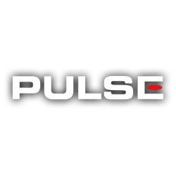 Material audiovisual de Pulse