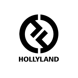 Material audiovisual de Hollyland