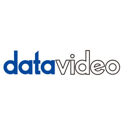 Material audiovisual de Datavideo