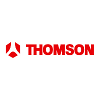 Material audiovisual de Thomson