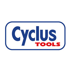Material audiovisual de Cyclus Tools