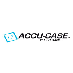 Material audiovisual de Accu-Case