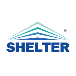 Material audiovisual de Shelter