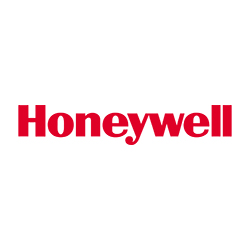 Material audiovisual de Honeywell