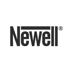 Material audiovisual de Newell