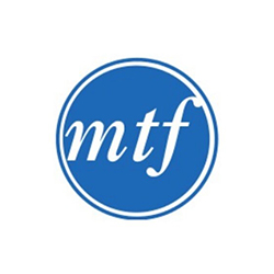 Material audiovisual de MTF Services