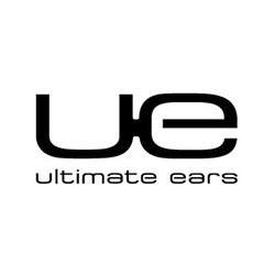Material audiovisual de Ultimate Ears