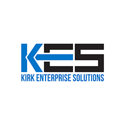 Material audiovisual de Kirk Enterprise Solutions