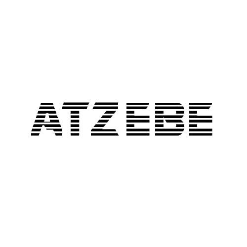 Material audiovisual de Atzebe