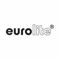 Material audiovisual de Eurolite