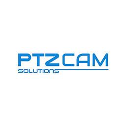 Material audiovisual de PTZCam