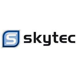 Material audiovisual de Skytec