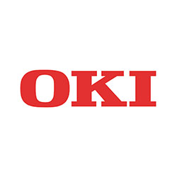 Material audiovisual de OKI