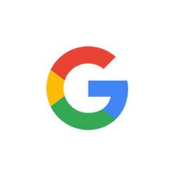 Material audiovisual de Google