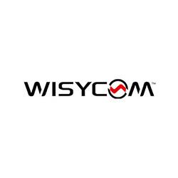 Material audiovisual de WisyCom