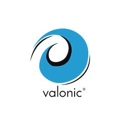 Material audiovisual de Valonic