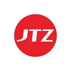 Material audiovisual de JTZ