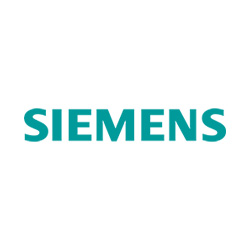 Material audiovisual de Siemens