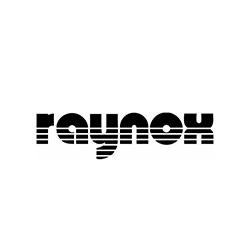 Material audiovisual de Raynox