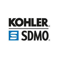 Material audiovisual de Kohler SDMO