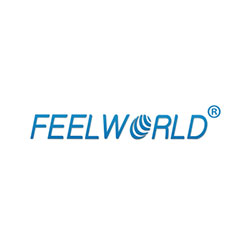 Material audiovisual de Feelworld