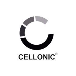 Material audiovisual de Cellonic