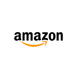 Material audiovisual de Amazon