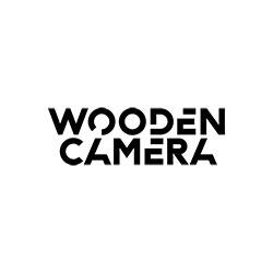 Material audiovisual de Wooden Camera