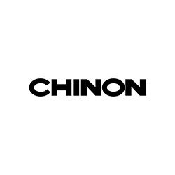 Material audiovisual de Chinon