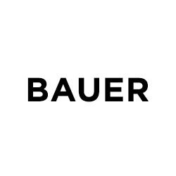 Material audiovisual de Bauer