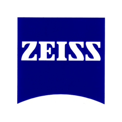 Material audiovisual de Carl Zeiss