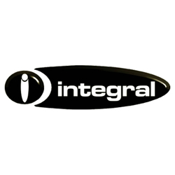 Material audiovisual de Integral