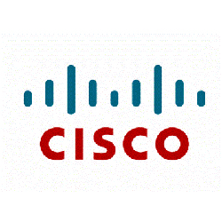 Material audiovisual de Cisco