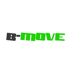 Material audiovisual de B-move